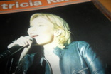 Диск CD сд Patricia Kaas - Hit Collection, фото №11