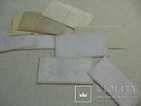 Вкладыши наклейки MORTAL KOMBAT 36 шт, фото №8
