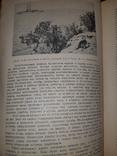 1928 На краю света. Экспедиция на Галапагосские острова в 1923-24 годах, фото №4