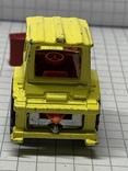 Corgi Juniors Massey Ferguson Tractor 3303, фото №6