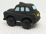 Mondo Motors Taxi (c), фото №5