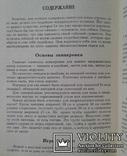 Американский кокер спаниель.(Содер., кормл., разв., леч.), фото №9
