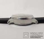 Martin Braun Gran Prix Chronograph Limited, фото №4