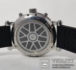 Martin Braun Gran Prix Chronograph Limited, фото №8