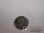Грош коронный 1613, фото №7