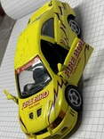 Mitsubishi (2), фото №6