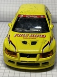 Mitsubishi (2), фото №7
