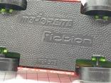 MAJORETTE FICTION ref 505 (c), фото №4