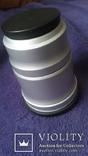 Японский Объектив Sony 45/5-58 mm, фото №6