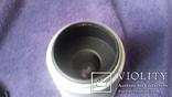 Японский Объектив Sony 45/5-58 mm, фото №7