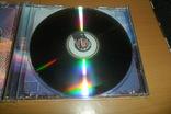Диск CD сд Цыганские песни и романсы Дуэт Ромэн Лучшее, фото №9