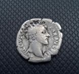 Марк Аврелий в ранге Цезаря, фото №2