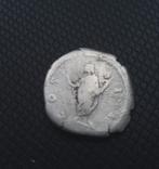 Марк Аврелий в ранге Цезаря, фото №3