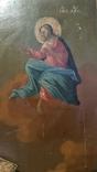 """Икона """"Святитель Христов Николай"""", фото №6"""