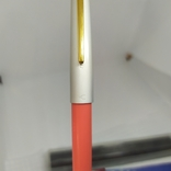 Шариковая ручка из СССР. В коробочке, фото №4