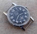 Часы победа ссср  (76), фото №3