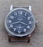 Часы победа ссср  (76), фото №4