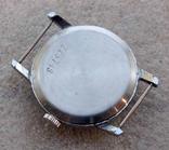 Часы победа ссср  (76), фото №5