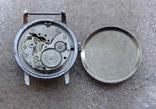 Часы победа ссср  (76), фото №6