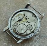 Часы победа ссср  (76), фото №7