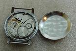 Часы победа ссср  (52), фото №7