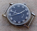 Часы победа ссср  (54), фото №3