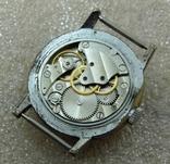 Часы победа ссср  (54), фото №7