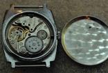 Часы победа ссср  (45), фото №6