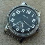 Часы победа ссср  (110), фото №2