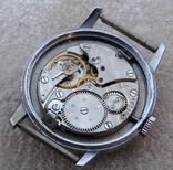 Часы победа ссср  (65), фото №7