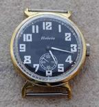 Часы победа ссср  (111), фото №4