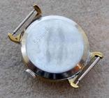 Часы победа ссср  (111), фото №5