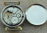 Часы победа ссср  (111), фото №6