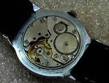 Часы победа ссср  (87), фото №7