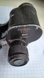 Бінокль німецький другої світової війни, фото №5