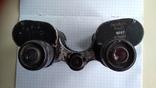 Бінокль німецький другої світової війни, фото №6
