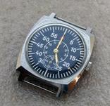 Часы победа ссср  (91), фото №2
