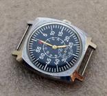 Часы победа ссср  (91), фото №3