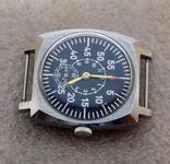 Часы победа ссср  (91), фото №4