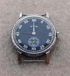 Часы победа ссср  (90), фото №3