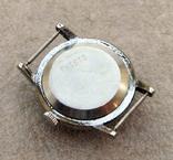 Часы победа ссср  (90), фото №5