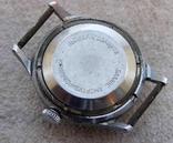 Часы победа ссср  (74), фото №5