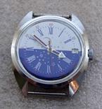 Часы восток  ссср  (49), фото №4