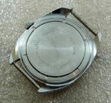 Часы восток  ссср  (49), фото №5