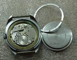 Часы восток  ссср  (49), фото №6