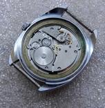 Часы восток  ссср  (49), фото №7