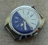 Часы восток  ссср  (112), фото №3