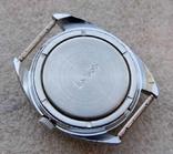 Часы восток  ссср  (112), фото №5
