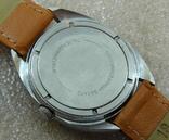 Часы восток  ссср  (53), фото №5