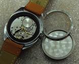 Часы восток  ссср  (53), фото №6